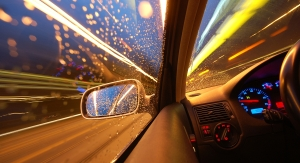 17437_exposure_pictures_fast_driving