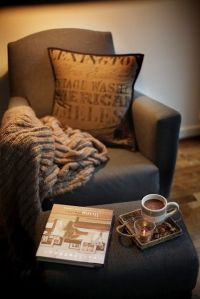 cozy-places-to-read