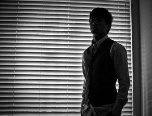 man_in_the_suit_by_apaxngh-d5ij9n0
